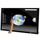 "Ecrã interativo MultiClass 75"""