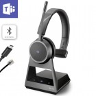 Poly Voyager 4210 Office USB-C MS