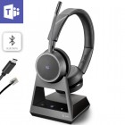 Poly Voyager 4220 Office MS USB-C