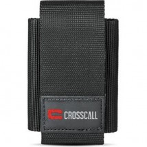 Capa protetora CrossCall