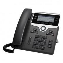 Cisco CP-7841 SIP