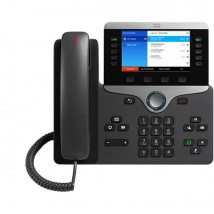 Cisco CP-8841 SIP
