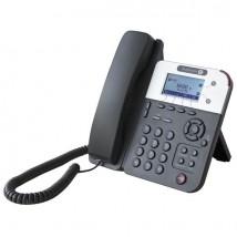 Alcatel 8001G