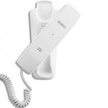 Alcatel Temporis 10 - Branco