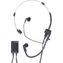 Auricular Vox para Protalk e UBZ