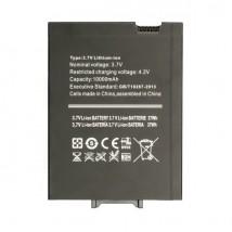 Bateria de substituição para Tablet Thunderbook C1220G