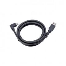 Cabo USB PanaCast Jabra