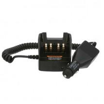 Carregador de caroo para Motorola Serie DP2X00e / DP3000 / DP4000
