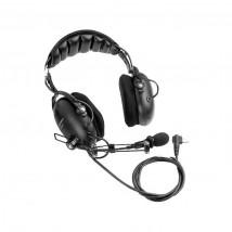 Protetor auricular para Motorola DP1400