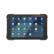 Tablet Thunderbook Colossus A800 - C1820A Android 8