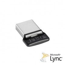 Jabra Link 360 USB Dongle Bluetooth Lync