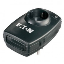 Eaton Protection Box 1