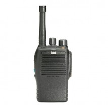 Entel DX482 - UHF