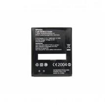 Bateria 3600 mAh para iSafe IS310.2