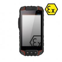 i.safe IS520.1 ATEX