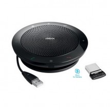Jabra SPEAK 510 Plus