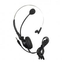Kit de audio HSB-01 para Albrecht Multicom