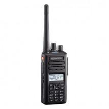 Kenwood NX-3300E - UHF