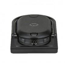Carregador para Motorola CLP446