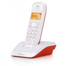 Motorola Startac S12 cor vermelho