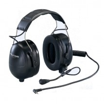 Peltor Headset Flex para Motorola