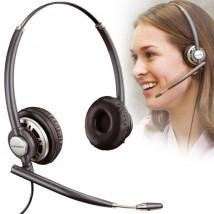 Plantronics Encore Pro HW720