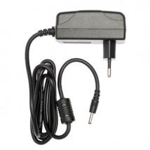 Carregador de corrento para Thunderbook C1820G - C1020G