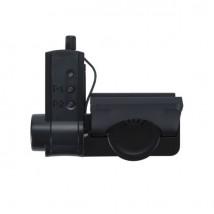 Atendedor à distância  Sennheiser HSL10 II para DW/BW/VMX
