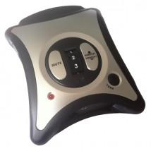 Protetor amplificador OD Protect Plus