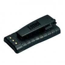 Bateria recarregável de iões de Lítio, 2000mAh para la serie Entel HT