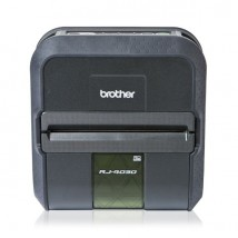 Brother RJ-4030