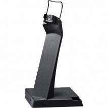 Carregador - Suporte auricular Sennheiser