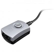 Comutador UI 710