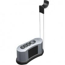 Amplificador UI 740