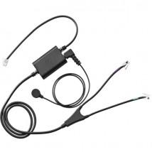 Sennheiser CEHS-SH 01 EHS atendedor eletrónico