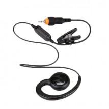 Auricular para Motorola  CLP446