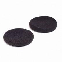 Almofadas espuma (2 unidades)