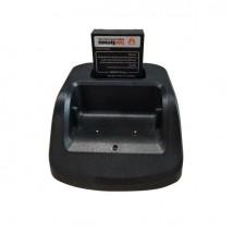 Carregador unitário para Telo TE390