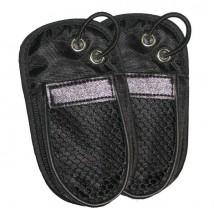 Pack 2 Bolsas de proteção
