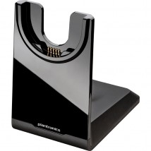 Suporte de carga de escritorio para Voyager Focus UC