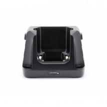 Carregador desktop para IS910