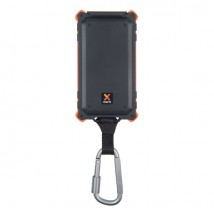Xtorm Power Bank 10.000 mAh