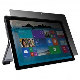 Filtro Privacidade MS Surface Pro e Pro 4