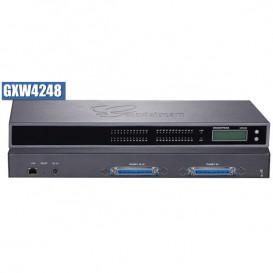 Grandstream GXW4248