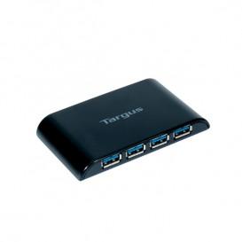 Hub 4 portas USB 3.0