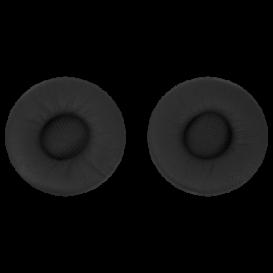 2 Almofadas semi pele PR 9400 & PRO 900