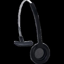 Diadema Monoaural para auricular Jabra PRO 925 e 935