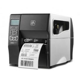 Zebra ZT230 impressora de etiquetas Acionamento térmico direto 203 x 203 DPI