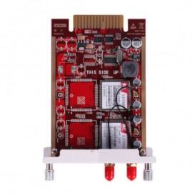 Módulo 2 GSM para Zycoo CooVox-U50/U80/U100