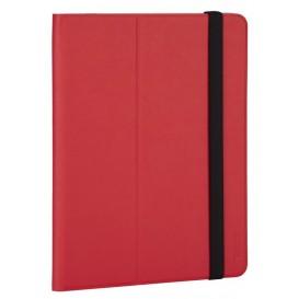 Targus THD45603EU capa para tablet 25,4 cm (10'') Fólio Vermelho